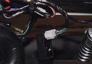 Поиск неисправностей в системе зажигания скутеров