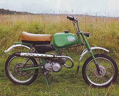 картинки про Авто: Советские мотоциклы.