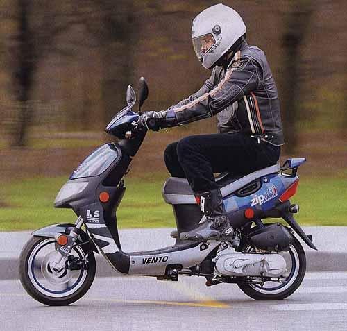 Скутер Zip R3i Руководство По Ремонту На Русском - фото 9