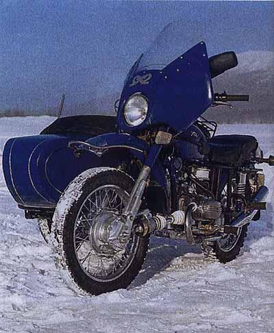 http://www.motovelosport.ru/articles/2008_03_11_ural_pered_privod/images/02.jpg