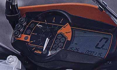 КТМ 690 Enduro, зндуро. KTM 690 SMC, мотард. КТМ 690 Duke, дорожный.
