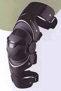 Мотоэкипировка. В чем защита, брат? Европейские стандарты безопасности мотоциклетной экипировки.