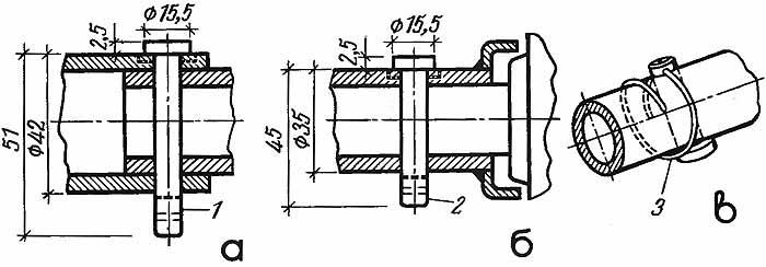 Инструкция Мотокультиватор Крот Мк-1А-01-Ц
