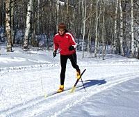 Расскажем про крепления для беговых лыж. Компания МОТО-ВЕЛО, г ... 1ff2a7ca1e2