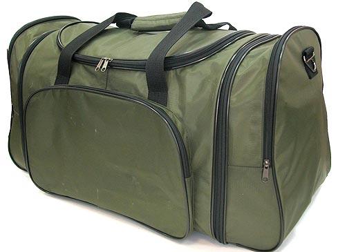 Фото Дешевые спортивные сумки.