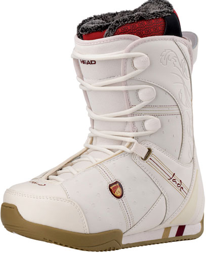 Ботинки для сноуборда купить. Компания МОТО-ВЕЛО, г. Коломна ... c22cf09f3f8