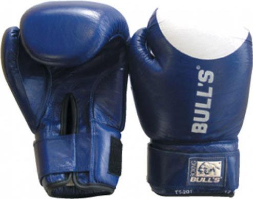 боксерские перчатки название