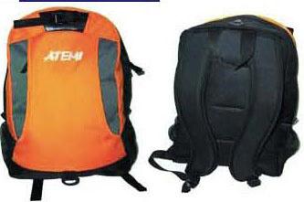 Рюкзак atemi 55л рюкзак crown cmbpg-4415bn