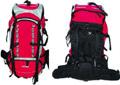 Рюкзак туристический Atemi TB025 - 70л