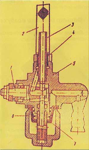 Delta мопед коммутатор схема, ford fusion габаритные огни.
