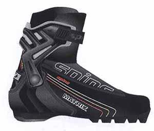 Обувь детская adidas отзывы покупателей - irecommend ru