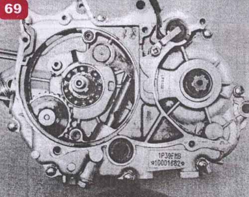 инструкция по эксплуатации квадроцикла с двигателем loncin 200