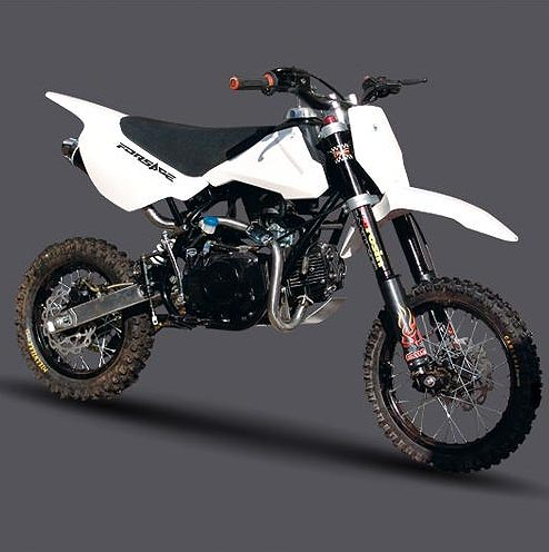 фото мотоцикла форсаж