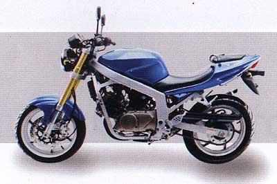 Сейчас мотоциклы иж не производятся и