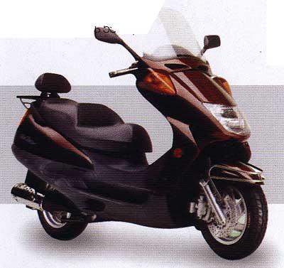 Новых мотоциклов и скутеров иж gt gt иж 150т