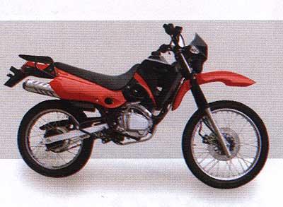 Мотоциклов и скутеров иж gt gt иж 250 gy