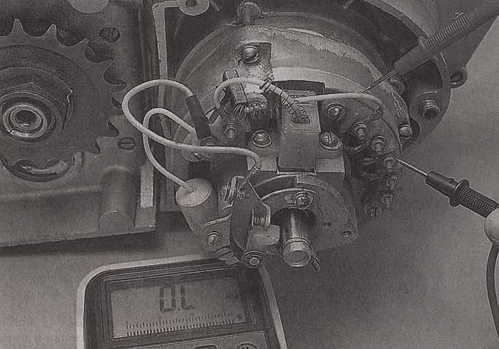 Мотоцикл ИЖ-Планета.  Эксплуатация, обслуживание и ремонт.