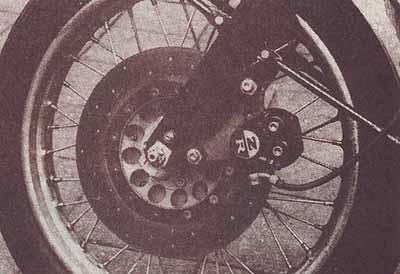 Руководство по эксплуатации, ремонт и регулировка мотоциклов Ява (Jawa) 350/638.