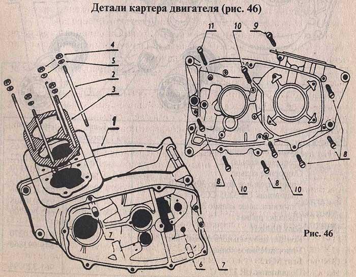 Схема карбюратора ваз-21083.  Схемы карбюраторов.