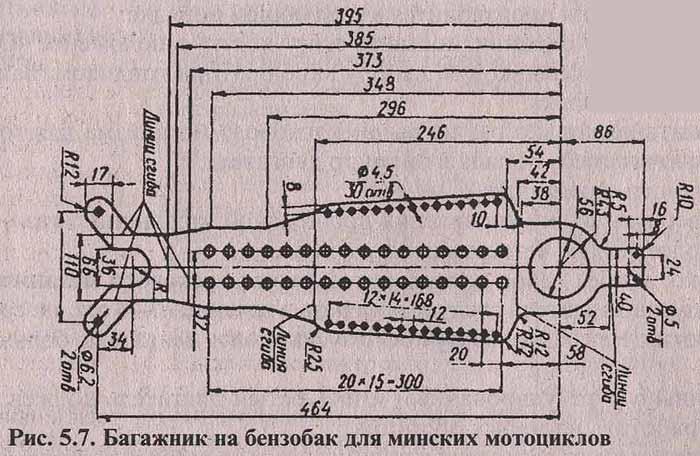 """"""",""""www.motovelosport.ru"""