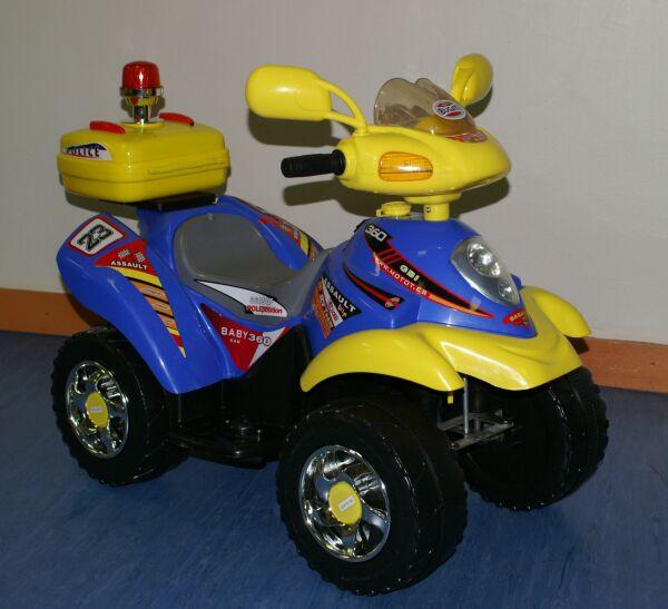 Gt gt детские джипы квадроциклы машины
