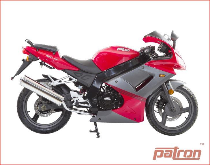 мотоцикл мотолэнд 250 кубов