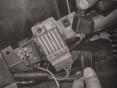 Реле зарядки для скутера.Б/У Мотоциклы в архивах: мопеды в бийске...