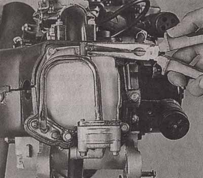 Продажа контрактных двигателей ( ДВС ), трансмиссии, СВАП