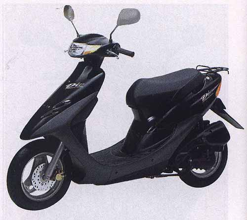 Эл схема мотоцикл Минск.