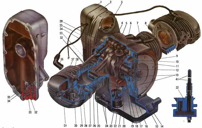 Описание: Электрооборудование автомобилей с двигателями ВАЗ-21114 и ВАЗ. потолки холл, Экономические ограничения...