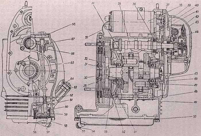 инструкция по техническому обслуживанию компрессорной установки
