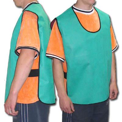 манишка для ребенка лет - Выкройки одежды для детей и...